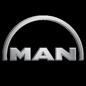 MAN-01