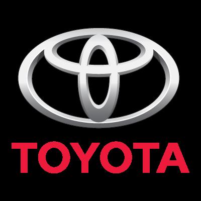 toyota-logo-vector-400x400